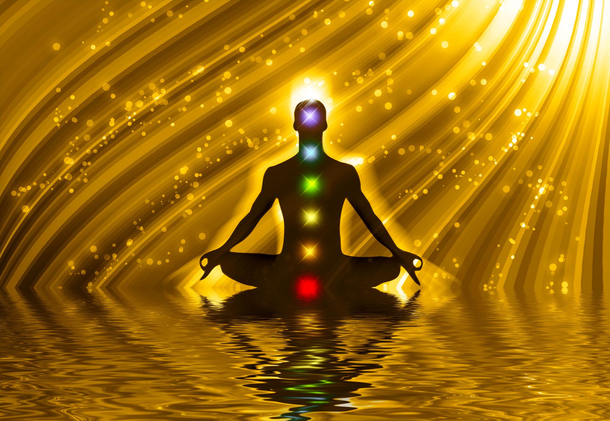 meditate2[1]