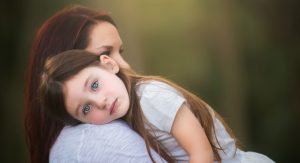 Факультатив с Внутренним ребенком. Часть 2