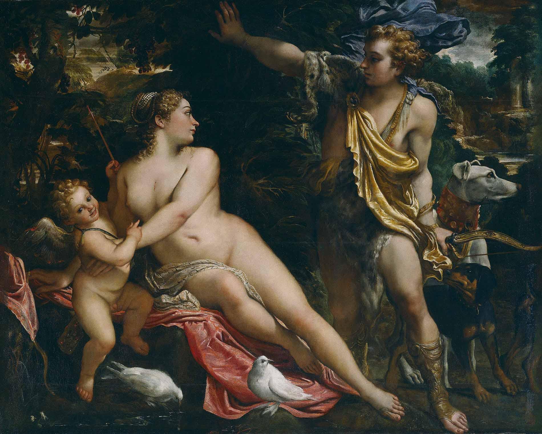 renaissance-erotic-poetry-black-cock-fuck