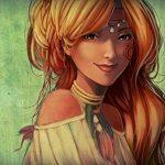 Картинка профиля Vita Ars