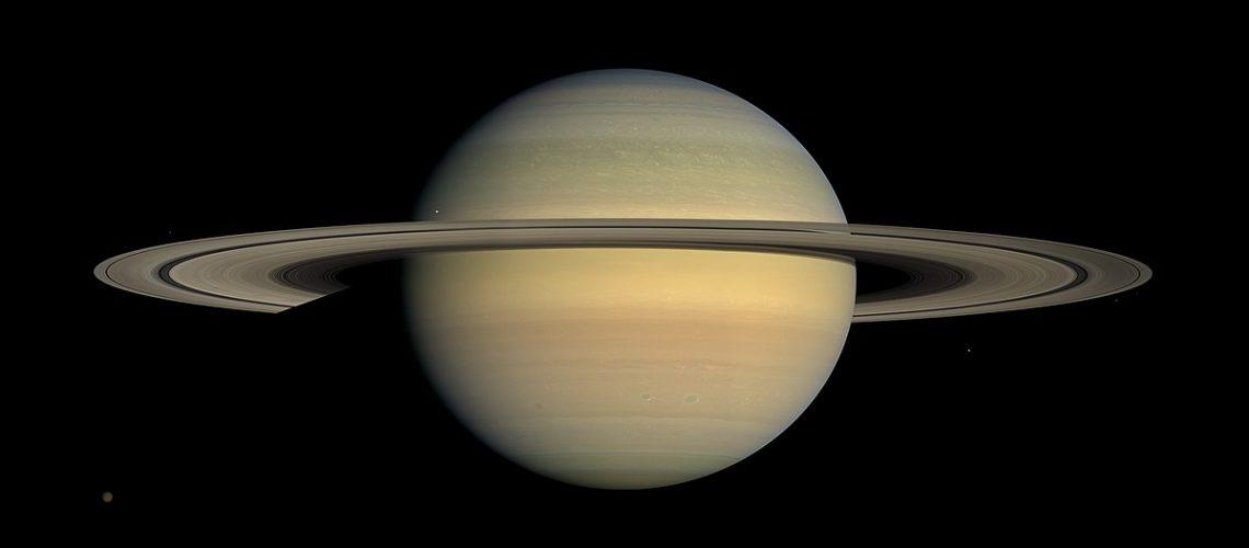 1200px-Saturn_during_Equinox[1]
