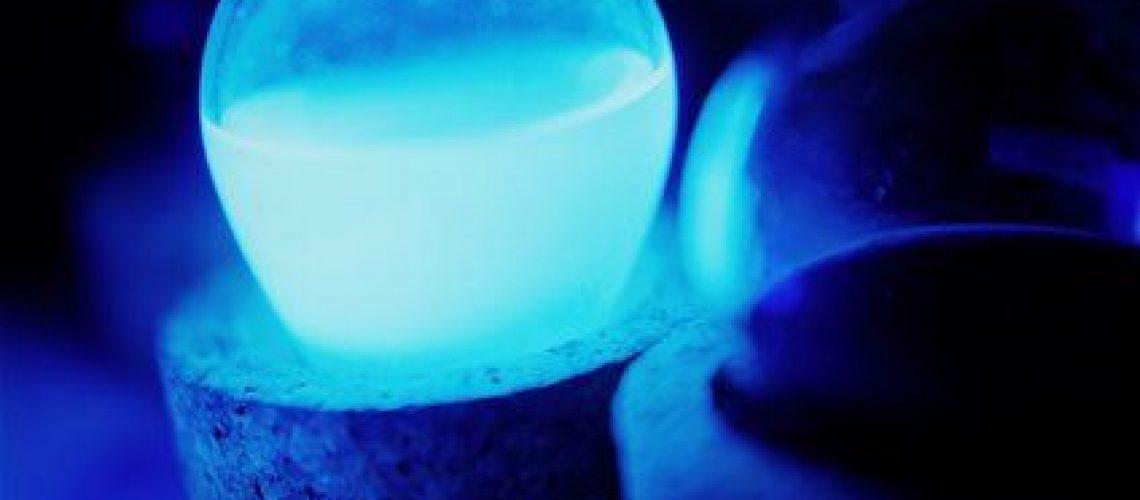 2dfc5bef1d8c407c0107959ab5434f74--blue-art-color-blue[1]