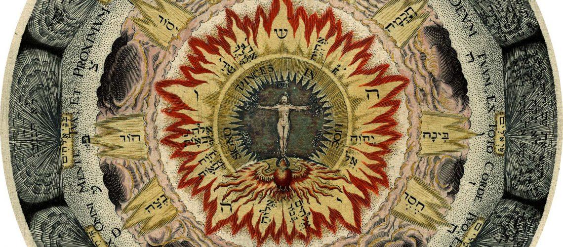 Amphitheatrum_sapientiae_aeternae_-_The_cosmic_rose[1]
