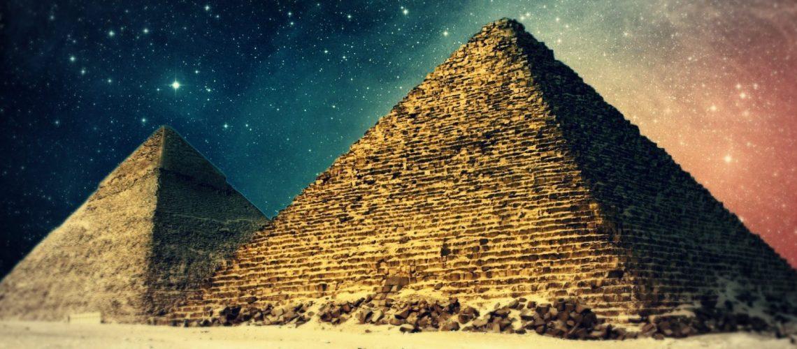 cropped-egypt-pyramids-art-1920x1080.jpg