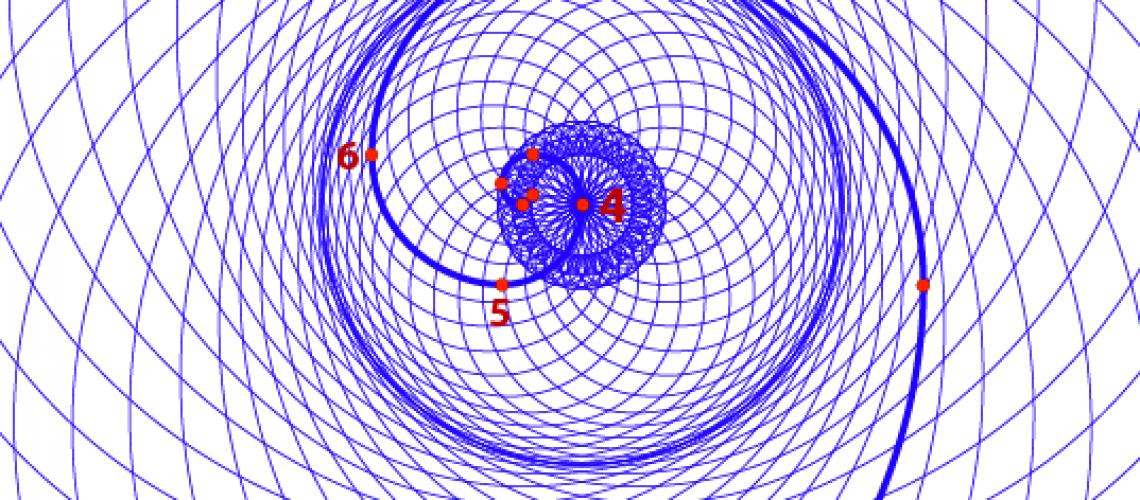phi-ds-nodes-1-wht[1]