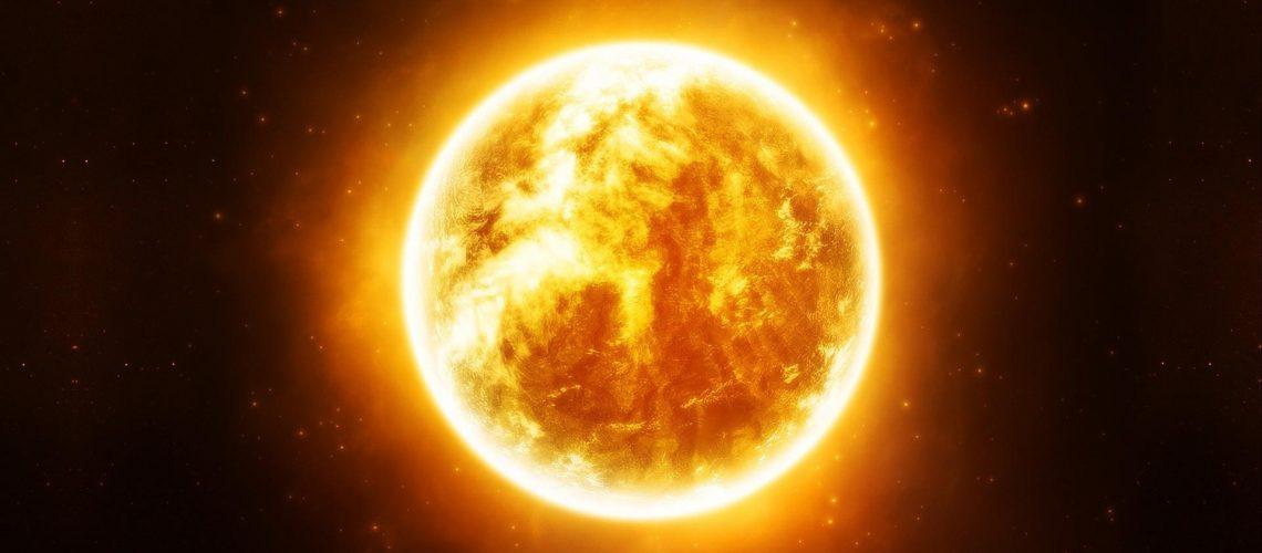 solnce_zvezdy_kosmos_svet_58237_1920x1080[1]