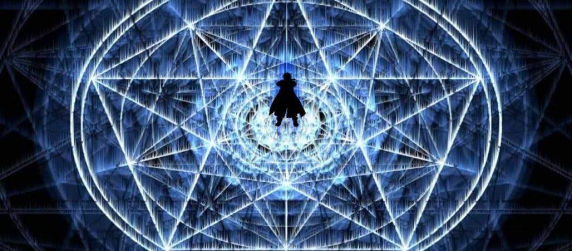 ws_Blue_Alchemist_Circle_1024x768